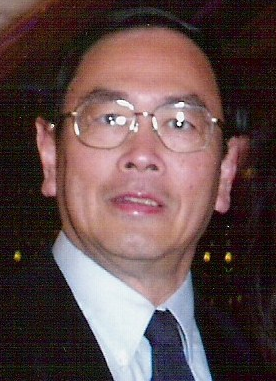 William Kao photo