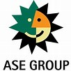 asegroup.jpeg